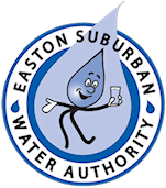 Easton Suburban Water Authority